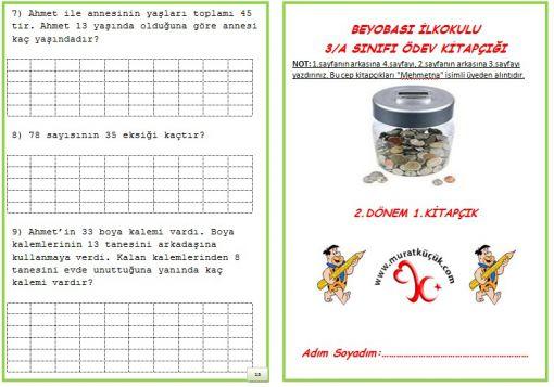 Murat Kucuk Kisisel Web Sitesi